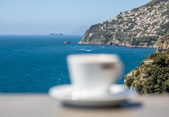 The allure of the Amalfi Coast: 8 reasons to visit on a private yacht charter photo 14