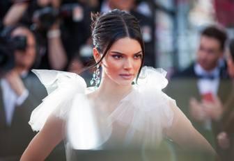 Cannes Film Festival marks start of 2018 Mediterranean charter season photo 4
