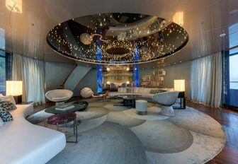 5 Must See Charter Yachts Attending FLIBS 2016 photo 3