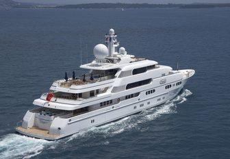 Charter Yachts Create A Buzz At Thailand Yacht Show 2016 photo 3