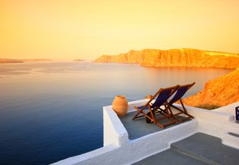 Enjoy A Late Summer Yacht Charter In Greece And Turkey This Year photo 4