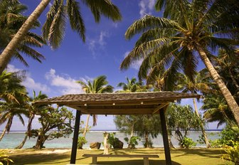 How to choose a South Pacific island for your luxury yacht charter  photo 22