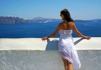 Enjoy A Late Summer Yacht Charter In Greece And Turkey This Year photo 3