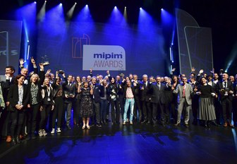 Superyachts flock to Cannes for MIPIM 2019 photo 5