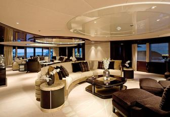 The must-see shortlist: The superyachts set to make their Antigua Charter Show debuts photo 12