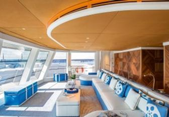 FLIBS 2019: The best new yachts attending the Fort Lauderdale International  Boat Show photo 16