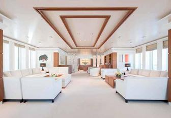 10 of the Best Yachts Set For South East Asia Charters in 2016 photo 53