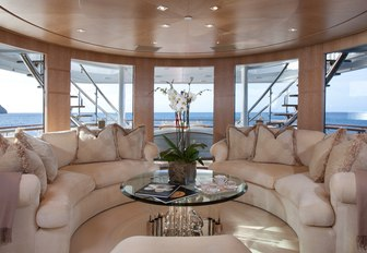 5 Of The Best Superyachts Still Available For Charter At The Cannes Film Festival 2017 photo 17