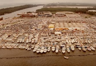 Fort Lauderdale Boat Show to celebrate 60th anniversary this year photo 7