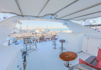 Mediterranean yacht charter special: save with superyacht DXB  photo 3