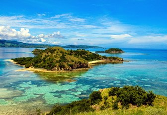 5 Reasons to Visit Flores on a Luxury Yacht Charter photo 8
