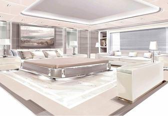 opari owners suite