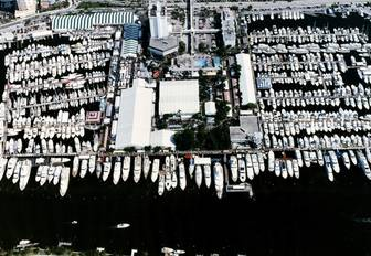 Fort Lauderdale Boat Show to celebrate 60th anniversary this year photo 8