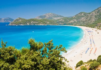 Enjoy A Late Summer Yacht Charter In Greece And Turkey This Year photo 6