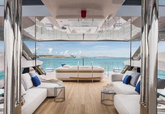 Last chance to book penalty-free yacht charter vacations on selected superyachts photo 19