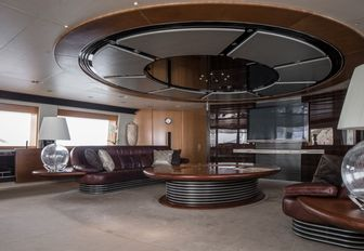 The top 5 must-see charter yachts at the Superyacht Show 2019 photo 4