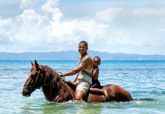 6 reasons to visit Fiji on a luxury yacht charter photo 12
