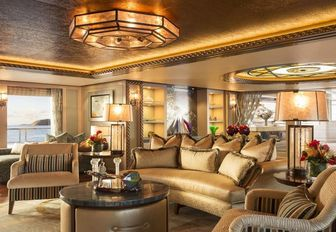 Is This The Largest Yacht To Attend The Monaco Yacht Show Ever? photo 7