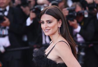 Cannes Film Festival marks start of 2018 Mediterranean charter season photo 2