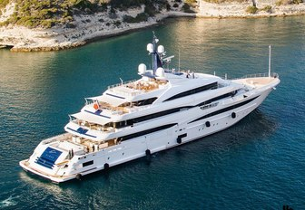 Charter Yachts Nominated For Top ISS Awards photo 5