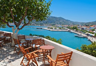 Discovering Skopelos: The World's Secret Superyacht Hotspot photo 3