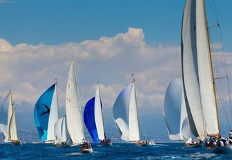 7 Unmissable Events in the Mediterranean This Season photo 21