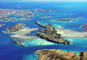 The Complete Guide to Luxury Yacht Charters in Australia photo 20