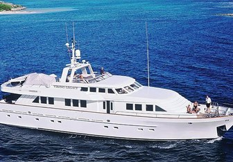 Sea Raes Yacht Charter in Malta