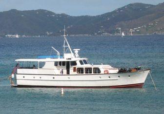 Flame yacht charter Feadship Motor Yacht