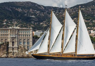 Creole Yacht Charter in Spain