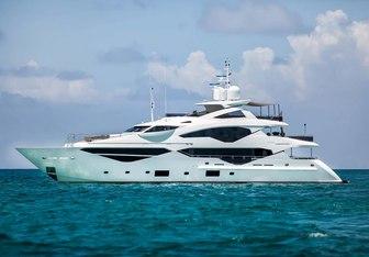 TC Yacht Charter in Bahamas