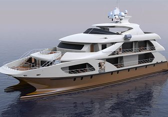 Elite Yacht Charter in South America