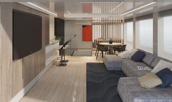 Emocean yacht charter lifestyle