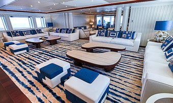 Mimtee yacht charter lifestyle