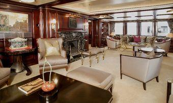 Freedom yacht charter lifestyle