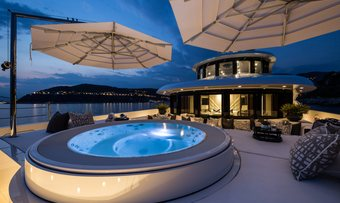 11/11 yacht charter lifestyle