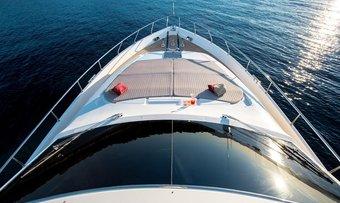 Piola yacht charter lifestyle