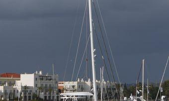 Anini yacht charter lifestyle