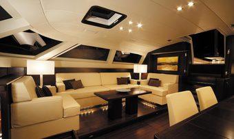 Farandwide yacht charter lifestyle