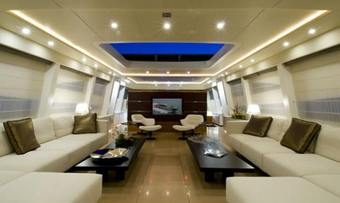 Tuasempre yacht charter lifestyle