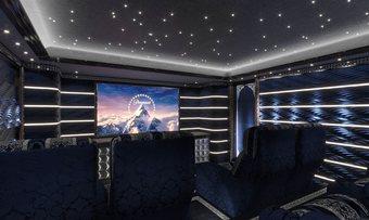 Elements yacht charter lifestyle