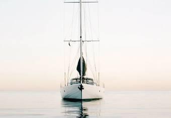 Aizu yacht charter lifestyle