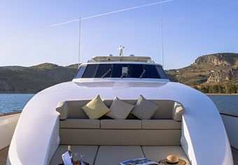 Wuattagal yacht charter lifestyle