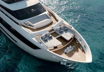 Epic yacht charter lifestyle