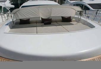 Jomar yacht charter lifestyle