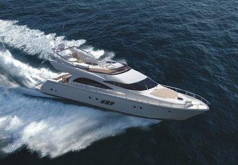 Jaco yacht charter lifestyle