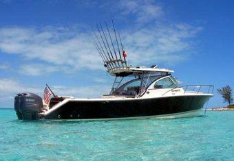 Escape yacht charter lifestyle
