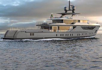Drifter World yacht charter lifestyle