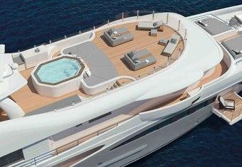 Papa yacht charter lifestyle