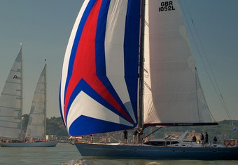 Bare Necessities yacht charter lifestyle